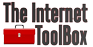 the-internet-toolbox-logo